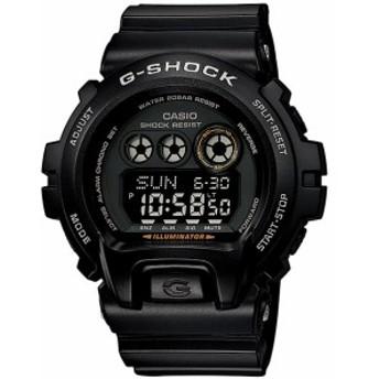GDX69001JF カシオ 腕時計 G-SHOCK GD-X6900-1JF