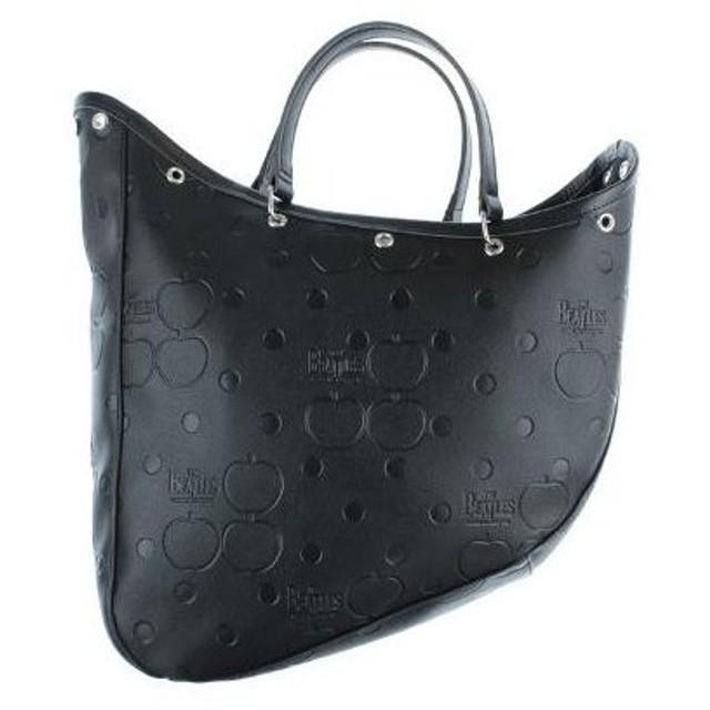 24a3c2b52e83 COMME des GARCONS / コムデギャルソン バッグ・鞄 レディース 通販 LINE ...