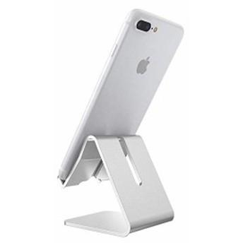 スマホスタンド タブレット スタンド 充電スタンド ホルダー 対応 タブレット 卓上 アイフォン アイパッド スタンド 携帯スタン ...