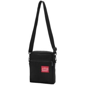 [マルイ] City Light Bag/マンハッタンポーテージ(Manhattan Portage)