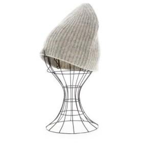 O project / オー プロジェクト 帽子 メンズ