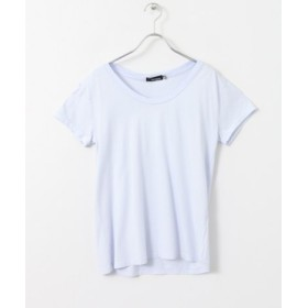 Sonny Label(サニーレーベル) トップス Tシャツ・カットソー CAL. Berries EASY BREEZY T-SHIRTS