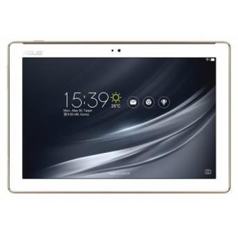エイスース 10.1型タブレットパソコン ZenPad 10 Wi-Fiモデル(クラシック (中古品)