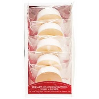 パティスリーサンガ ベイクドチーズケーキ 5個 PSBC-5