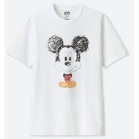 MAGIC FOR ALL アーカイブ コレクション UT(グラフィックTシャツ・半袖)