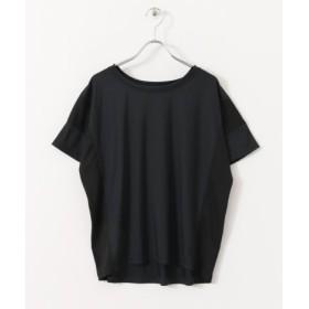 Sonny Label(サニーレーベル) トップス Tシャツ・カットソー SLAB T-Shirts