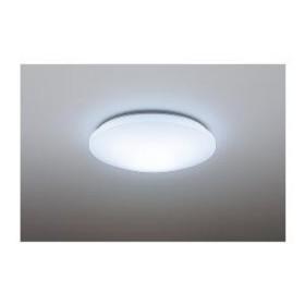 パナソニック HH-CD0618D LEDシーリングライト 昼光色 調光タイプ ~6畳 リモコン付
