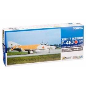 技MIX 技AC109 空自 F-4EJ 小松 メーカー初回受注限定生産[246992]