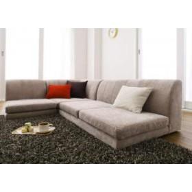 3P 布地 sofa COLTY ソファ 3人掛け こたつ用 ソファー コルティ コーナー 三人掛け l字ソファ ロータイプ カバー洗濯 低いソファ
