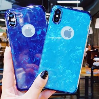 5色 ユニセックス iPhoneケース 送料無料 iPhone6/6s iPhone6plus/6splus iPhone7/8 iPhone7plus/8plus iPhoneX iPhoneXS