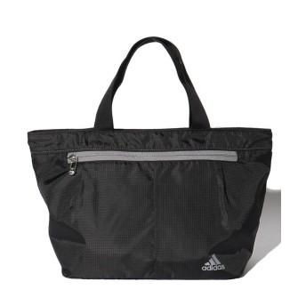adidas アディダス トートバッグ A4 47563