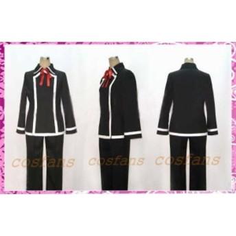 コスプレ衣装 クイズマジックアカデミー 男性制服