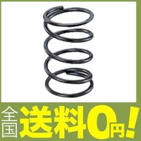 キタコ(KITACO) クラッチセンタースプリング グランドアクシス100/ビーウィズ100 307-0405240