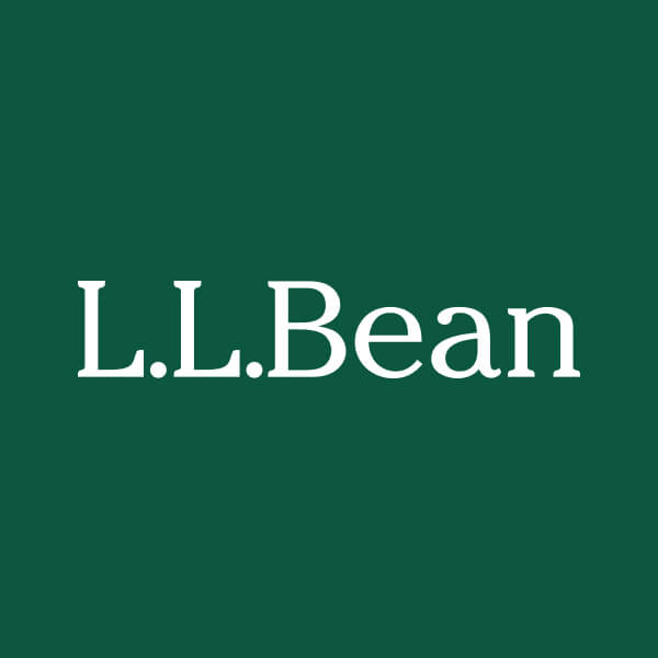 L.L.Bean公式通販サイト|エル・エル・ビーン公式通販サイト
