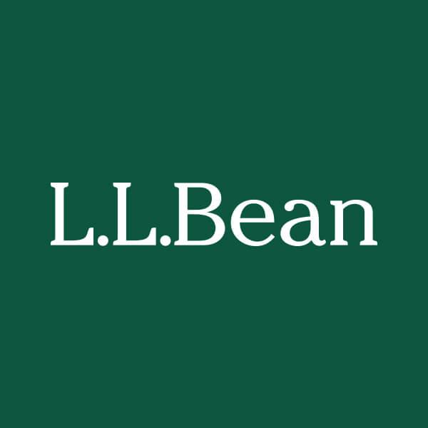 L.L.Bean公式通販サイト|エル・エル・ビーン公式通販サイト