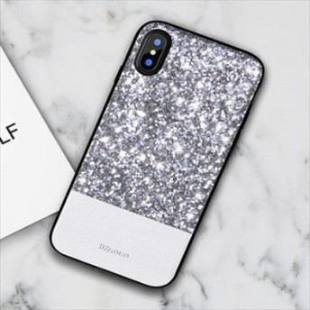 キラキラ グリッター ラメ iPhone ケース 送料無料 iPhone6/iPhone6s iPhone6plus/6splus iPhone7/8 iPhone7plus/8plus