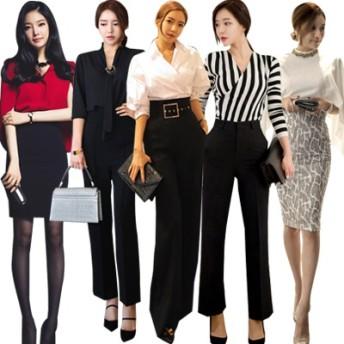 夏の新作発売韓国ファッションコレクション 韓国ファッションシャツ/ワンピース/ペアルック/パーカー/コート/ドレス/EXO/ニット/ディズニー/ルームウェア/ブーティ/帽子/マフ