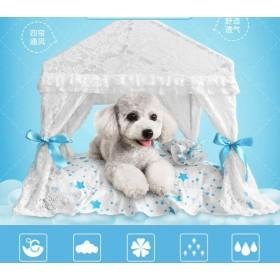 春夏新品、可愛い!ペット 犬 猫 マット 枕・クッション ペットベット ペットソファ 犬のベッド 猫のベッド ドッグハウス 犬用ベッド