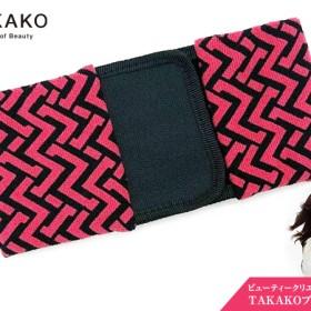 TAKAKO リフティングターバン【2個以上ご注文で送料無料】