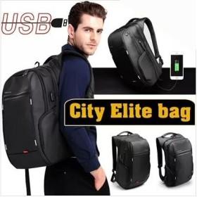 スクールバッグ/リュックサック/スペシャル/USB充電バッグ/トートバッグ/人気鞄/ビジネスバッグ/修学旅行/防水/ノートブック/大容量/カバン/韓国リュック
