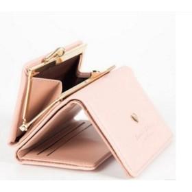 財布 レディース財布 4色から選べる レディース 女の子 韓国ファッション 財布 レディース 二つ折り 小銭入れ 高級 レザー ラウンドファスナー 財布 韓国