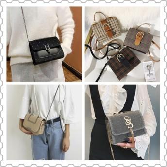12月追加新品★レディース バッグ バッグ/トートバッグ /ショルダーバッグ! 韓国ファッション激安販売!大人気商品/バッグ/素敵なデザインのバッグ華やかなデザイン/バッグ!/毎日使うのが楽