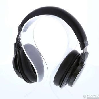〔中古〕オーディオテクニカ Sound Reality ATH-DSR7BT