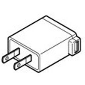 オムロン HT-B601-AC 電動歯ブラシACアダプタ