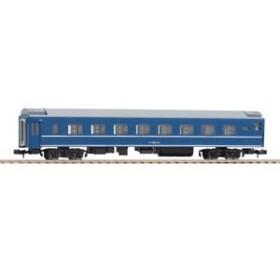 トミックス (N) 9528 国鉄客車 オハネ25 0形 トミックス 9528 オハネ25【返品種別B】