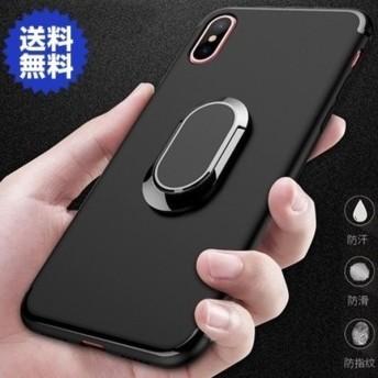 アイフォンケース iphoneケース 送料無料 iPhone7/8 iPhoneX/XS