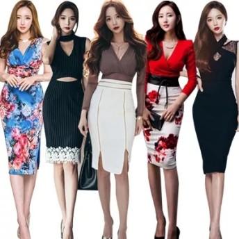 新作/高品質/韓国ファッション/ワンピースアイテム/タイドブランド/ストリート/ビッグサイズ/ユルイタイプ/欧米スター愛着/ホットトレンド韓国ファッションTシャツ/シャツ/トレ