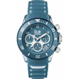 817a515c6c 【当店1年保証】アイスウォッチIce-Watch - ICE Aqua Bluestone -