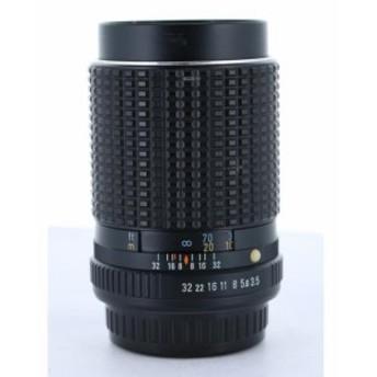 【中古品】PENTAX SMC 135mm F3.5