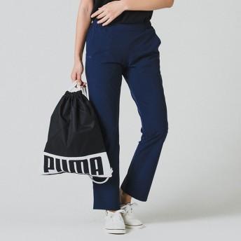 プーマ PUMA ユニセックス マルチバッグ プーマデッキジムサック 074961