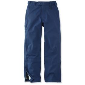 キッズ・3イン1 スノー・パンツ/Kids' 3-in-1 Snow Pants