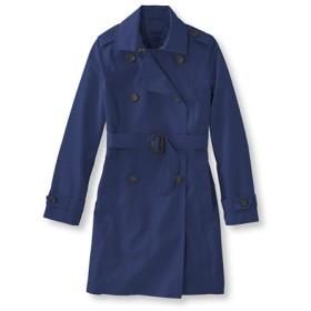クロスタウン・トレンチ・コート/Crosstown Trench Coat