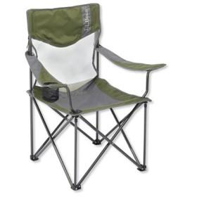 エル・エル・ビーン・べース・キャンプ・チェア/L.L.Bean Base Camp Chair