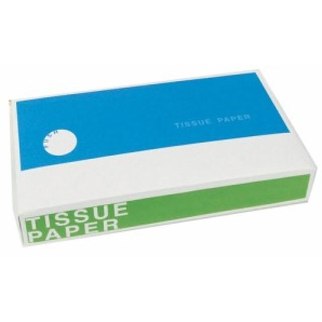 雑貨 平型ボックスティッシュ30W 00023023
