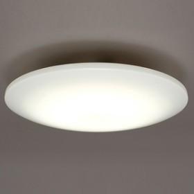 アイリスオーヤマ-6畳用 LEDシーリングライトCL6D-6.0HAIT