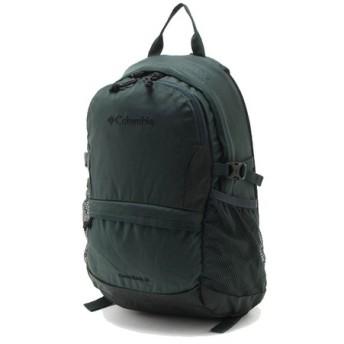コロンビア Columbia キャッスルロック15Lバックパック2 Castle Rock 15L Backpack 2 カジュアル バッグ リュック バックパック