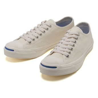 CONVERSE コンバース JACK PURCELL WR CANVAS RH スニーカー 3226369