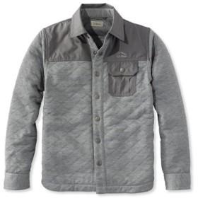 ボーイズ・エル・エル・ビーン・シャツ・ジャケット/Boys' L.L.Bean Shirt Jacket