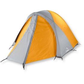 ベクター XL テント、6人用/Vector XL 6-Person Tent