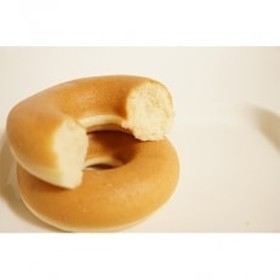 南魚沼産米粉100% 卵・乳・小麦粉不使用3大アレルギーフリー コメパンドーナツ4種・20個セット
