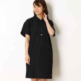 プーマ(PUMA)/【プーマ】レディースカジュアルドレス(DOWNTOWN ドレス)