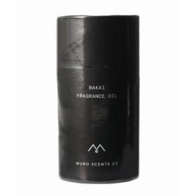 [マルイ] メンズグッズ(MURO SCENTS CO/ムロセンツ:FRAGRANCE OIL)/ジャーナルスタンダード(メンズ)(JOURNAL STANDARD MEN'S)