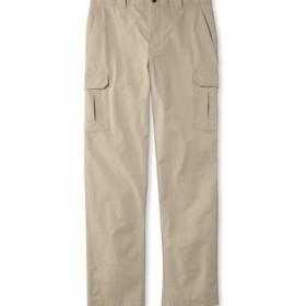 トロピック・ウェイト・カーゴ・パンツ、クラシック・フィット/Tropic-Weight Cargo Pants Classic Fit