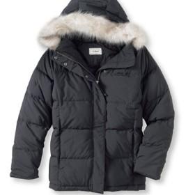 ウルトラウォーム・ジャケット/Ultrawarm Jacket