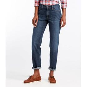 1912 ボーイフレンド・ジーンズ、フェイバリット・フィット ストレート・レッグ/1912 Boyfriend Jeans Favorite Fit Straight-Leg