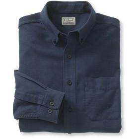 ウィケッド・グッド・フランネル・シャツ、ハウンズトゥース/Wicked Good Flannel Shirt Houndtooth